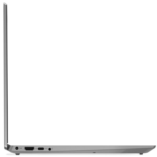 Ноутбук Lenovo IdeaPad S340-15IWL 81N8016VRE