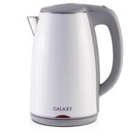270x270-Электрочайник Galaxy GL 0307 (белый)