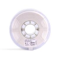 270x270-Пластиковая нить ESUN PLA 1.75 мм white