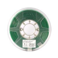 270x270-Пластиковая нить ESUN PLA 1.75 мм pine green