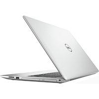 Ноутбук Dell Inspiron 15 5570-1381