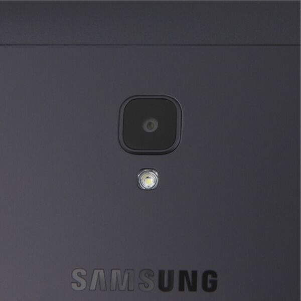 Планшет Samsung Galaxy Tab A 8.0 (SM-T380NZKASER) Black