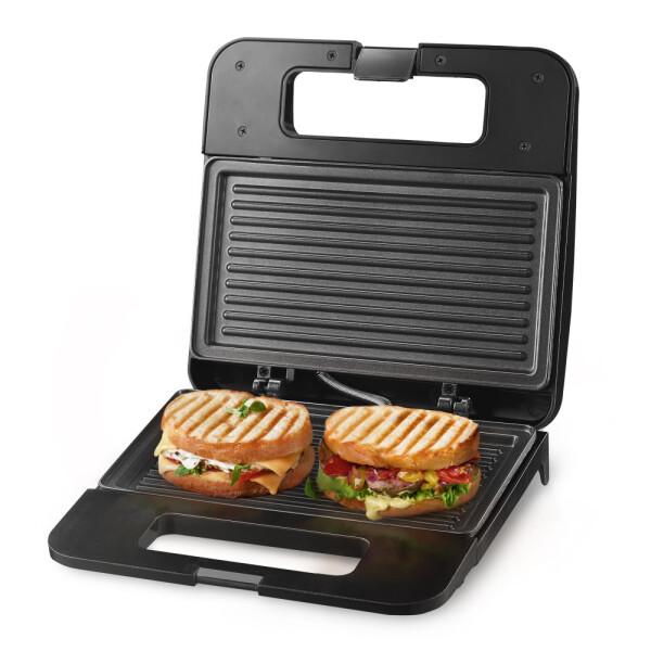 Сэндвичница Lumme LU-1251