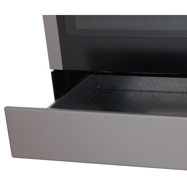 Плита электрическая AEG CCM56400BX