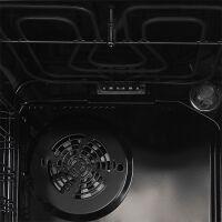 Плита электрическая AEG CIR56400BX