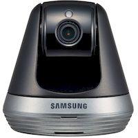 270x270-Видеоняня Samsung SNH-V6410PN