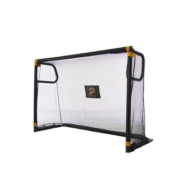 Футбольные ворота Jump Power S (JP08-081)