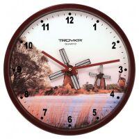 270x270-Часы настенные ТРОЙКА 44031441
