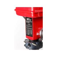 Станок WORTEX DB 1605 (DB160500018)