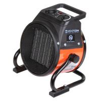 270x270-Нагреватель воздуха электрический Ecoterm EHR-02/1D