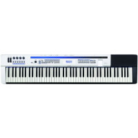 270x270-Цифровое пианино Casio PX-5SWE