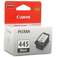270x270-Картридж CANON PG-445 черный