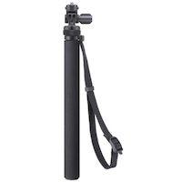 270x270-Монопод для экшн камеры SONY VCT-AMP1