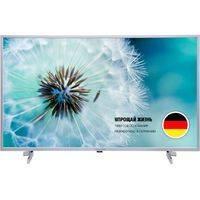 270x270-Телевизор Schaub Lorenz SLT32N5550
