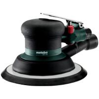 270x270-Пневмошлифмашина METABO DSX 150 (60155800)