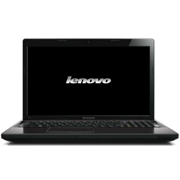 Ноутбук LENOVO G585 59-395309