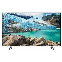 270x270-Телевизор SAMSUNG UE43RU7100UXRU