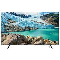 270x270-Телевизор SAMSUNG UE43RU7140UXRU