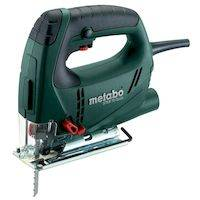 Электролобзик Metabo STEB 70 Quick (601040500)