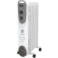 270x270-Масляный радиатор Royal Clima Catania ROR-C5-1000M