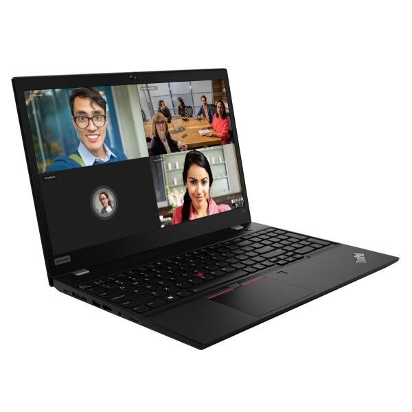 Ноутбук Lenovo ThinkPad T590 20N4000ART