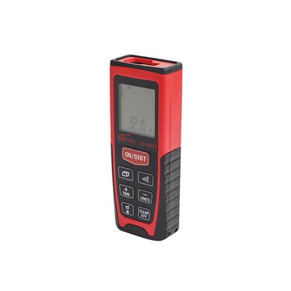 Дальномер лазерный WORTEX LR 4005 (LR40050708)