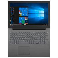 Ноутбук Lenovo IdeaPad 320-15AST 80XV000FRU