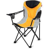 270x270-Кресло Nika Haushalt HHC3 (оранжевый)