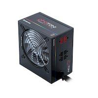 Блок питания Chieftec CTG-750C-RGB