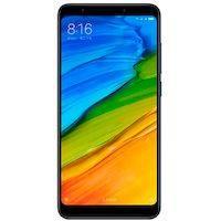 270x270-Смартфон Xiaomi Redmi 5 Plus 3GB/32GB Black