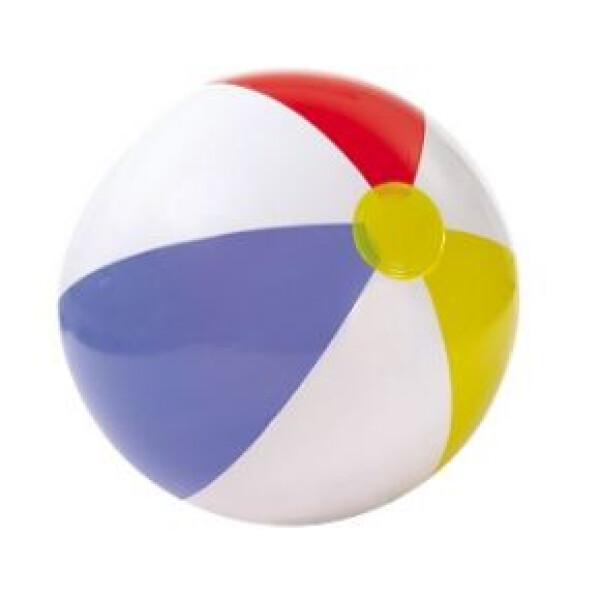 Надувной мяч Intex 59020NP