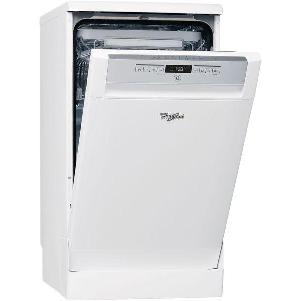Посудомоечная машина WHIRLPOOL ADP522WH