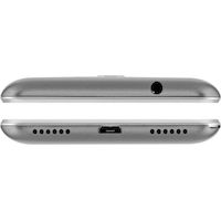 Смартфон ZTE Blade A510 серый сапфир
