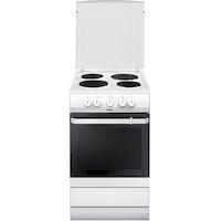 270x270-Плита электрическая HANSA FCEW 53000