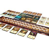 Настольная игра Hobby World Дикинги