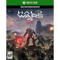 270x270-Игра для Xbox One Halo Wars 2