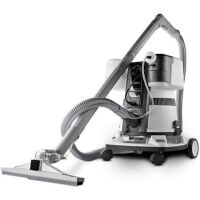 Система очистки дома BORK V601