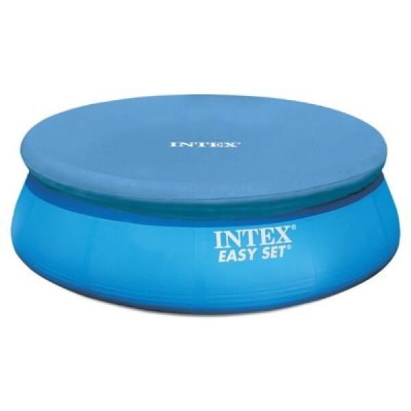 Тент Intex для Easy Set 28020