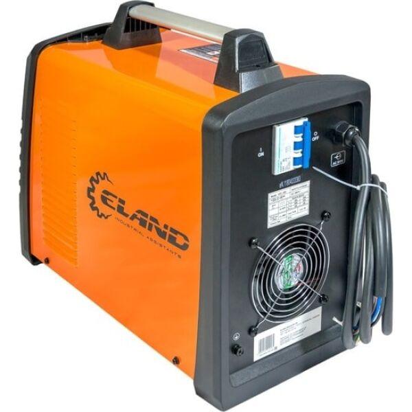 Сварочный инвертор ELAND ARC-300