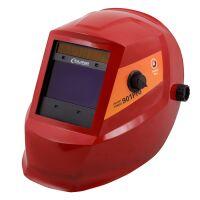 270x270-Сварочная маска ELAND Helmet Force 901 Pro (красный)