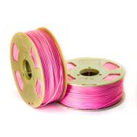 270x270-Пластиковая нить U3Print GF ABS 1,75 мм розовый