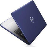 Ноутбук Dell Inspiron 15 5567-5480