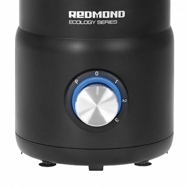 Блендер REDMOND RSB-3402