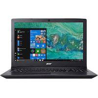 Ноутбук Acer Aspire 3 A315-53G-53N1 (NX.H1AEU.034)