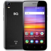 270x270-Смартфон BQ-Mobile Fox Power черный (BQ-4583)