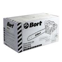Пила цепная Bort BBK-2018 (98296242)
