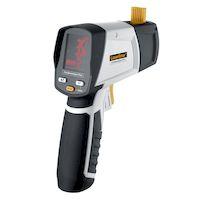 Инфракрасный термогигрометр Laserliner CondenseSpot Plus (082.046A)