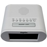 270x270-Радио-часы DIGION PTE0209FM