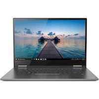 270x270-Ноутбук Lenovo Yoga 730-15IKB (81CU0017RU)