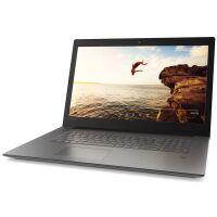 Ноутбук Lenovo IdeaPad 320-17IKB 80XM007ERU